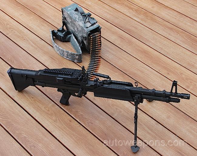 m60-machine-gun-for-sale-online.jpg