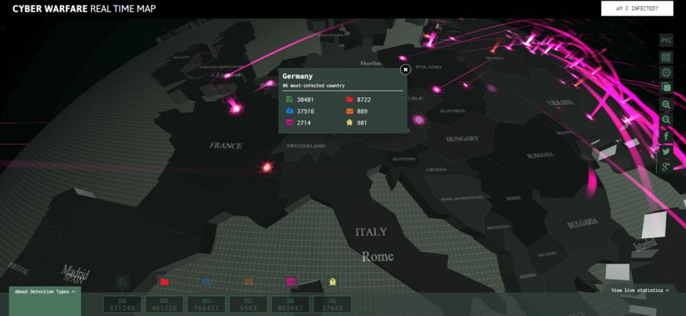 kaspersky-cyberwar-map.png