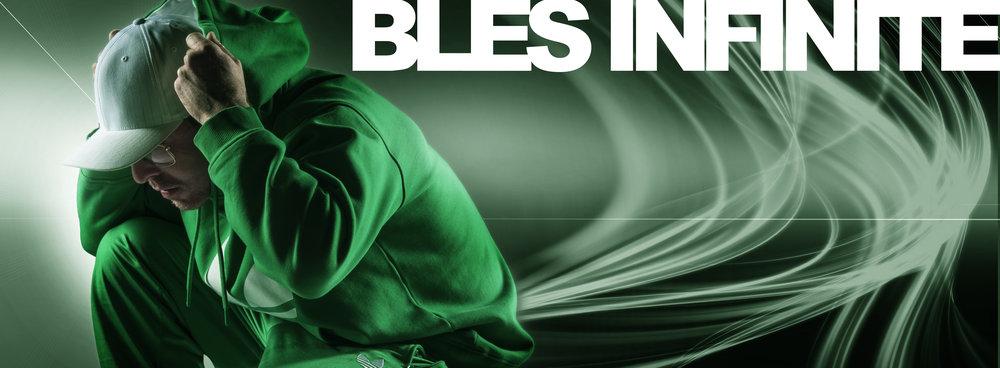 bles.green.jpg