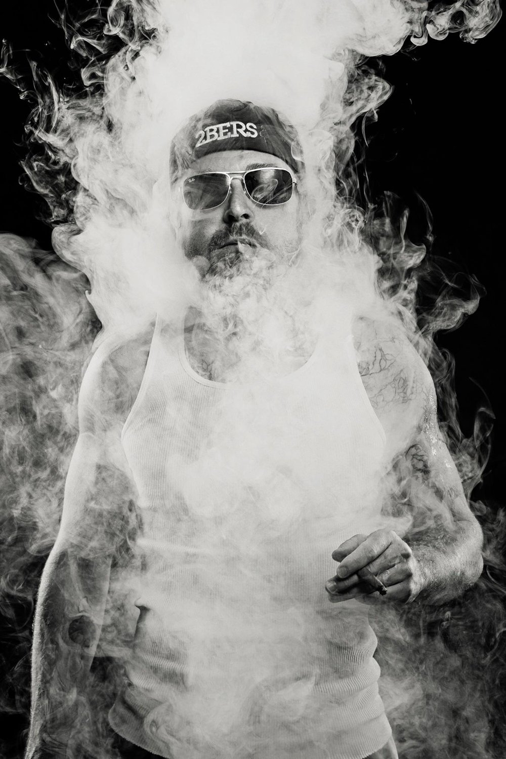 Bles Smoking-Wes Pic.jpg
