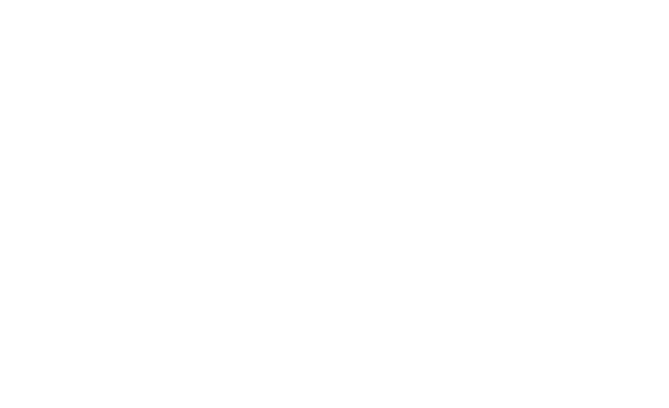 Project Theia