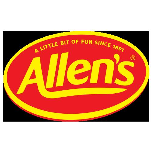 TCO_Client_Logos_Allen's.png
