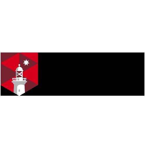 TCO_Client_Logos_Macquarie_Uni.png