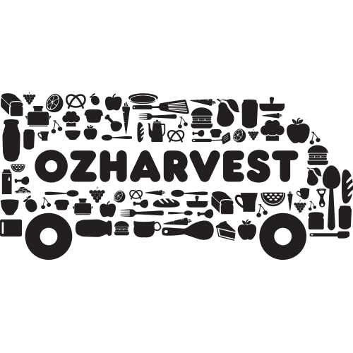 TCO_Client_Logos_OzHarvest.png
