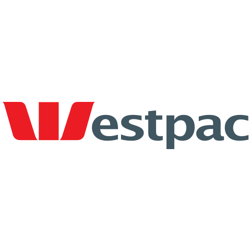 TCO_Client_Logos_Westpac.png