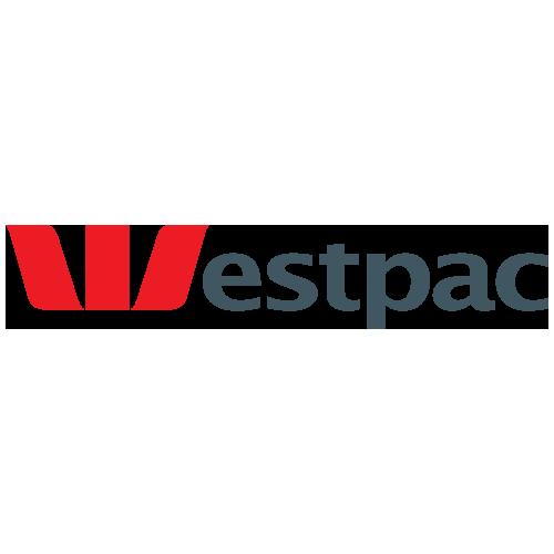 TCO_Client_Logos_Westpac.png
