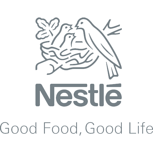 TCO_nestle.png