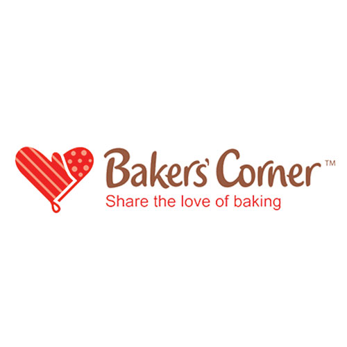 bakers-corner.jpg