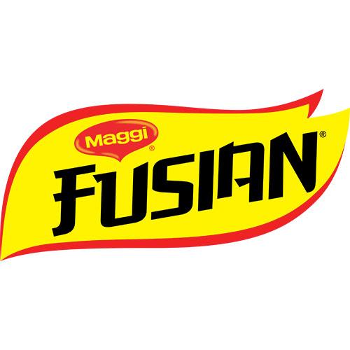 fusian.jpg