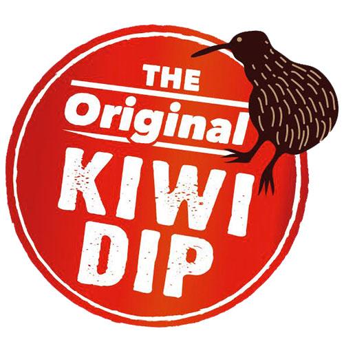 kiwi-dip.jpg