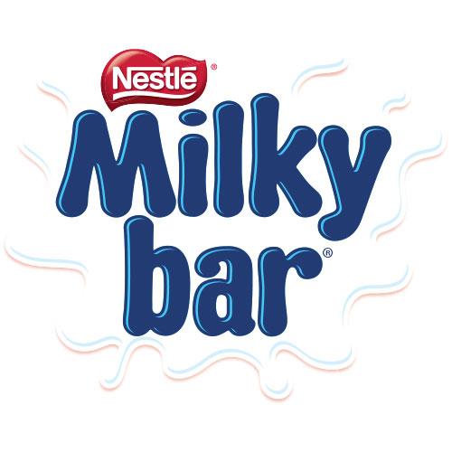 milky-bar.jpg