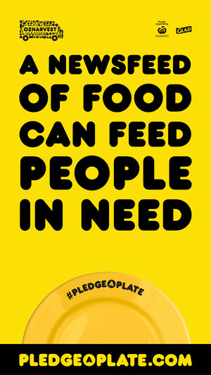#pledgeaplate+newsfeed+of+food.jpeg