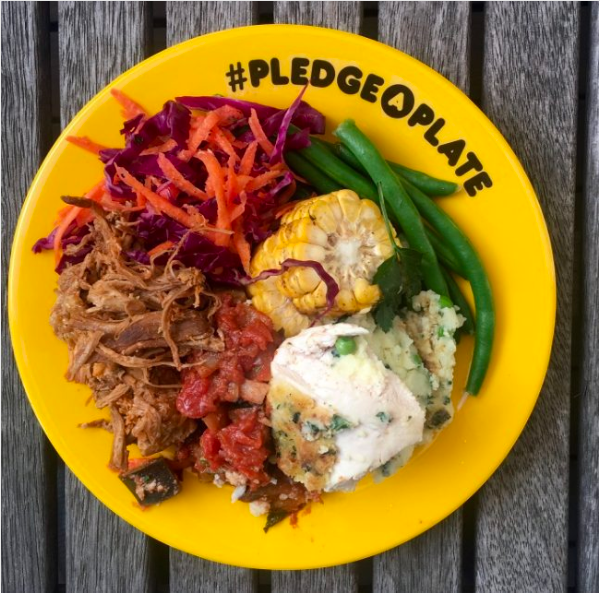 OzHarvest+#pledgeaplate.png