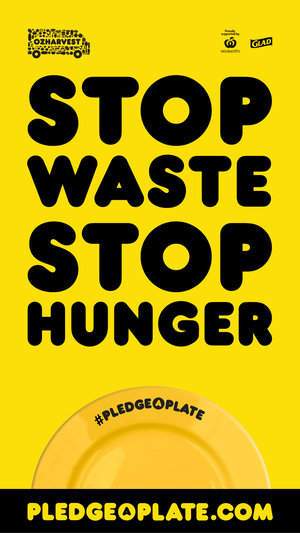 #pledgeaplate+stop+waste.jpeg