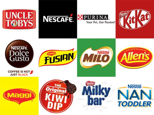 Nestlé : Digital Acceleration Team (DAT)