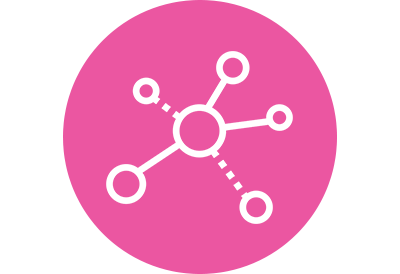 social-impact-product-design.png