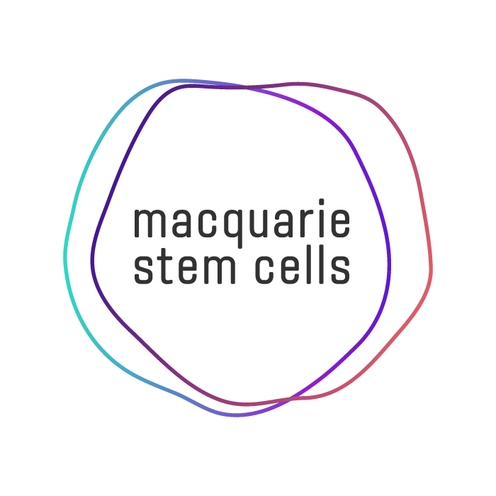 Macquarie Centre Of   Excellence:  Rebrand & Social Campaign   Creative Strategy, Social Media, Media Performance