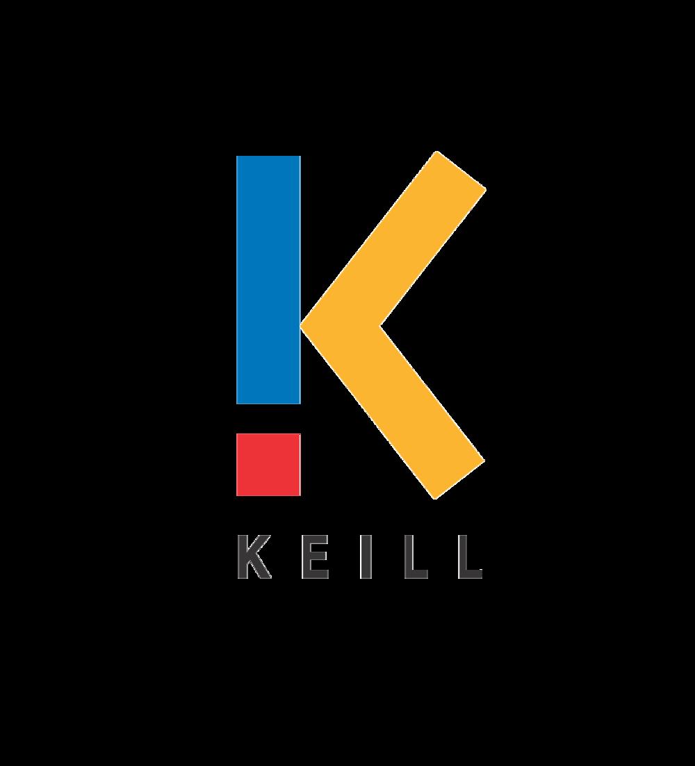 KeillLOGO2.png
