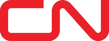 CN_Logo_red.png