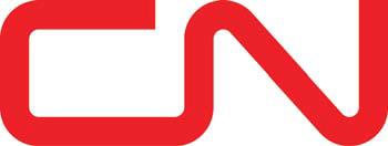 CN_Logo_red.png