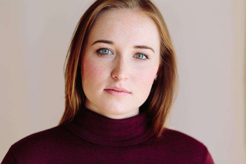 Emilyhoward-headshot.jpg