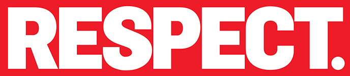 Respect Magazine, Jessica Schatz