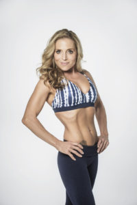 Jessica Schatz, Endurance Sports & Fitness