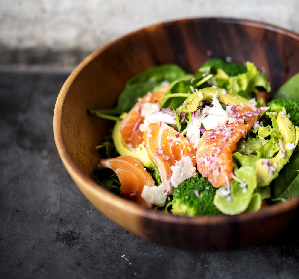 healthy-bowl.jpg