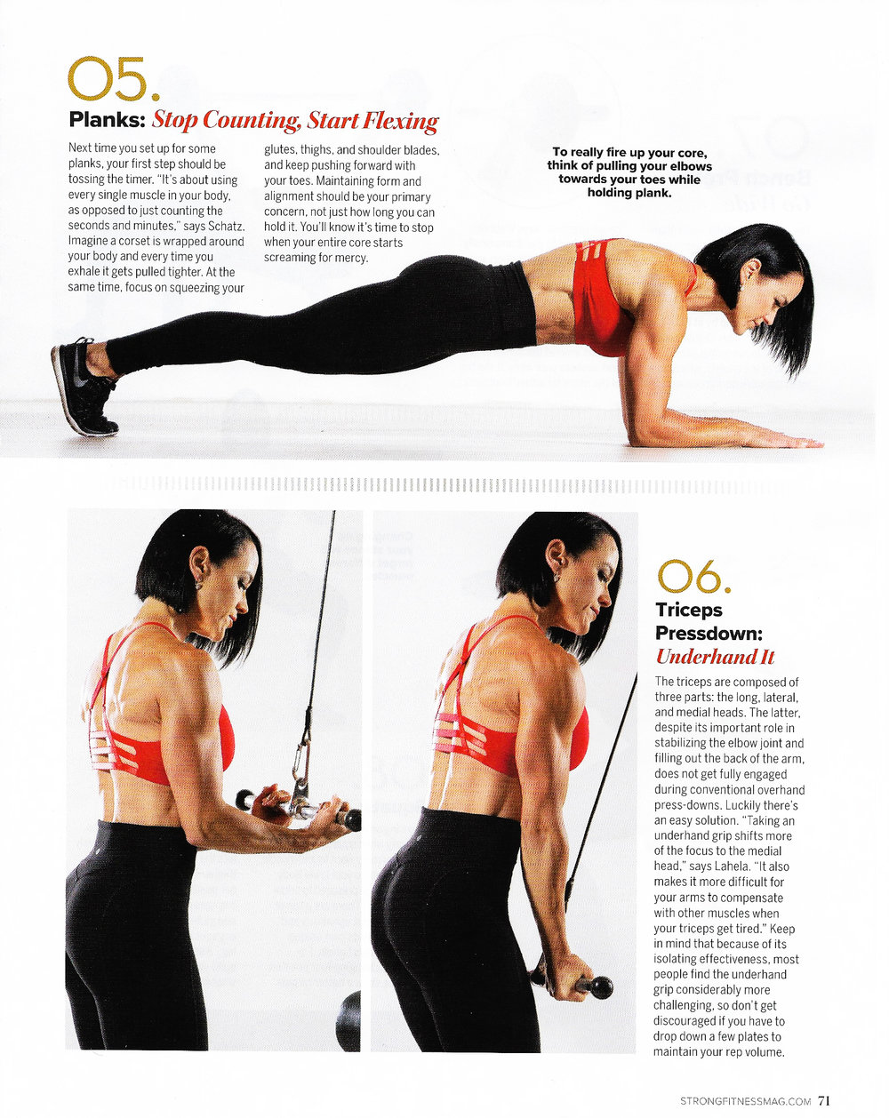 4-article4, strong fitness mag, js.jpg
