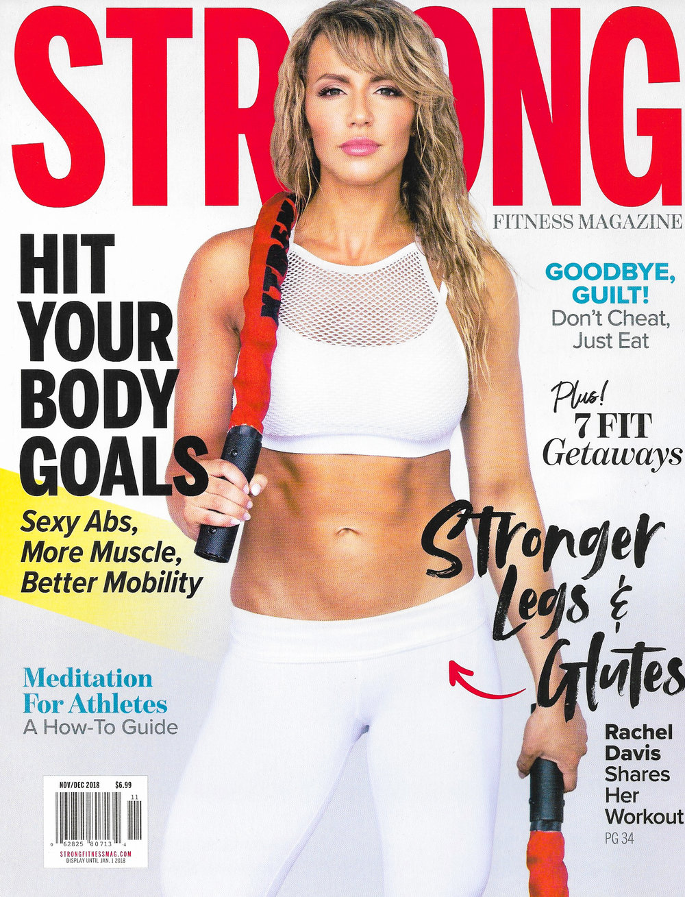 0-cover-strong fitness mag, js.jpg