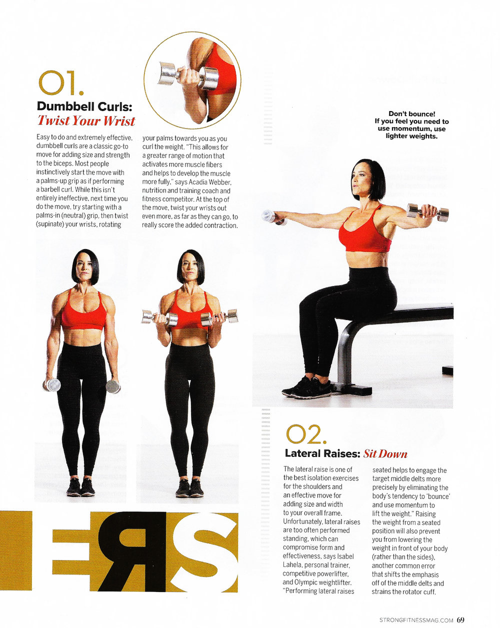 2-article2, strong fitness mag, js.jpg