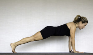 Plank-knees-out-copy-300x180.jpg