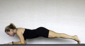 Side-forearm-plank-1-300x163.jpg