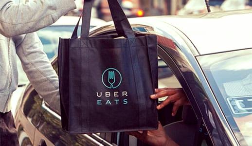 uber-eats-drive.jpg