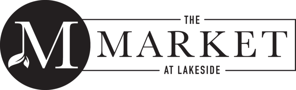 MarketLakeside_logo.png