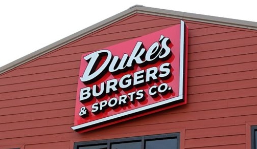 dukes-burgers-sports-co.jpg