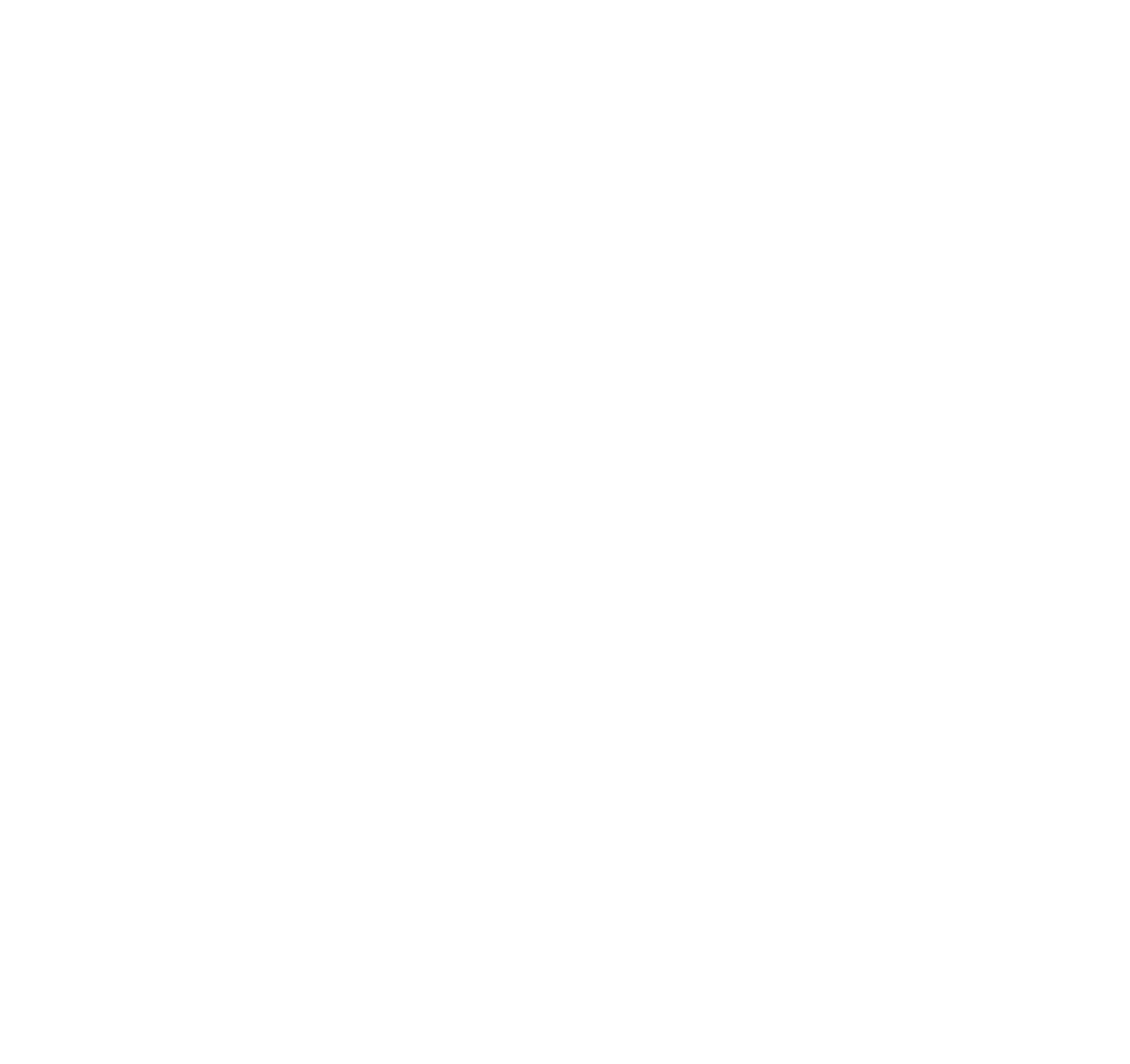 Denver Light Moving Pictures