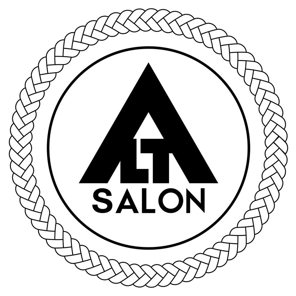Alt Salon