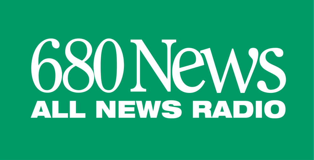 Velvet Haney on 680 News