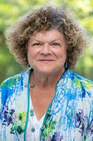 Mary Pat Gleason