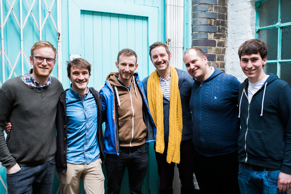 Band pic hi-res.jpg