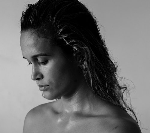 Hana Tapiata