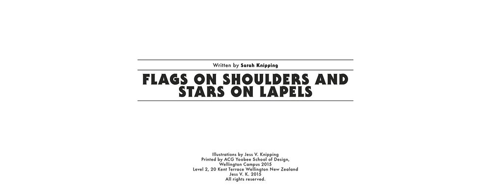 rsz_02_flags_on_shoulders_and_stars_of_lapels_credits_copy_1500.jpg
