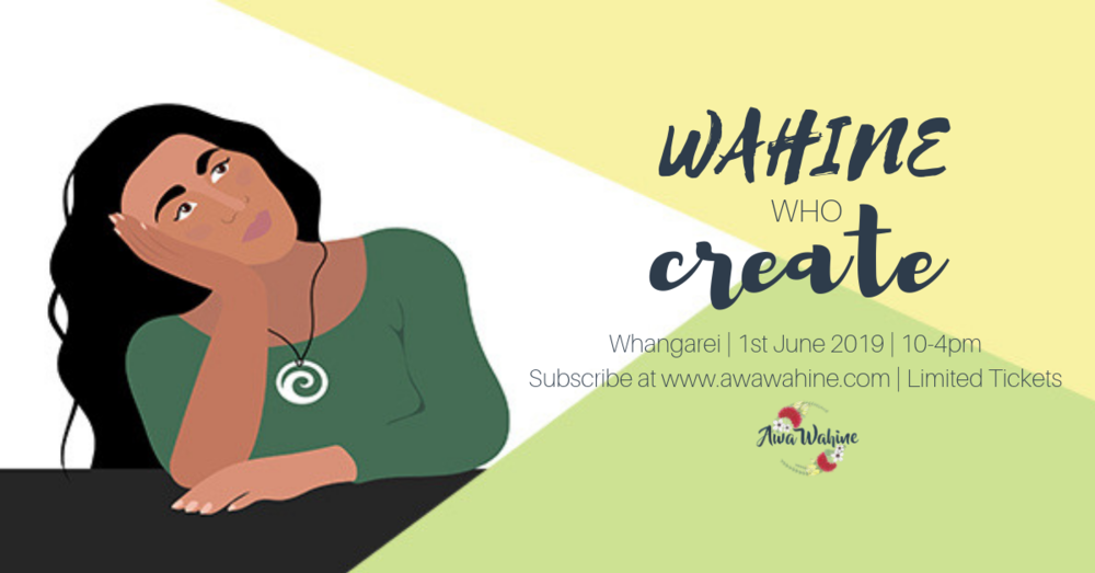 Facebook Event Banner Wāhine Who Create.png