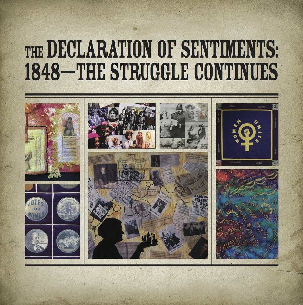 1848-Struggle-Continues.jpg