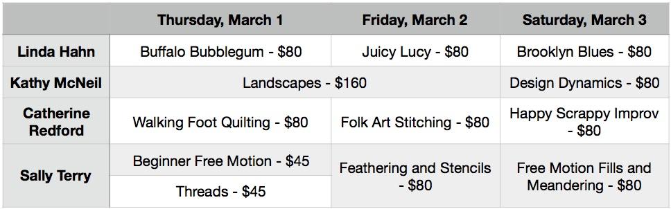 Workshop_Schedule.jpg