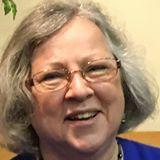 Linda Scholten