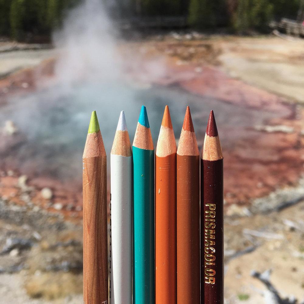 Echinus Geyser Pencils.jpg