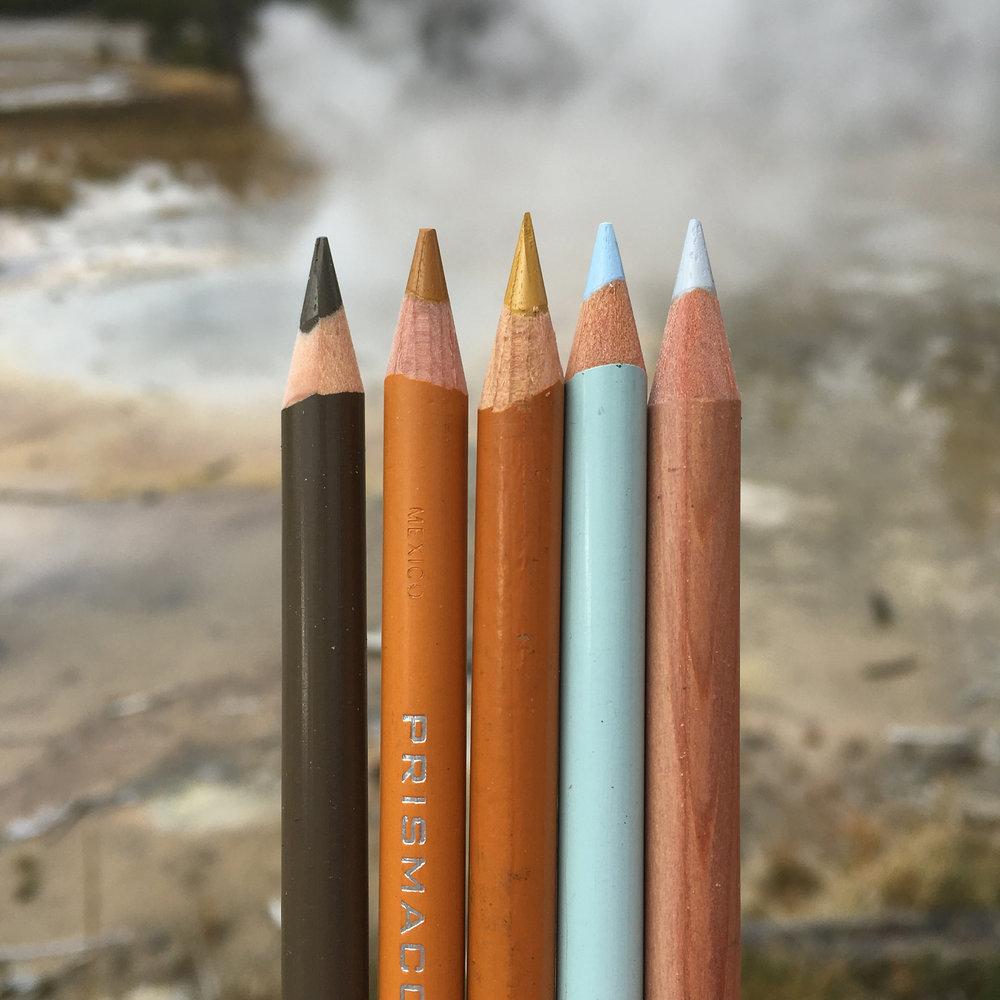 Minute Geyser Pencil.jpg