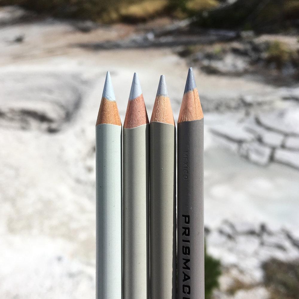 Mudpot Pencils.jpg